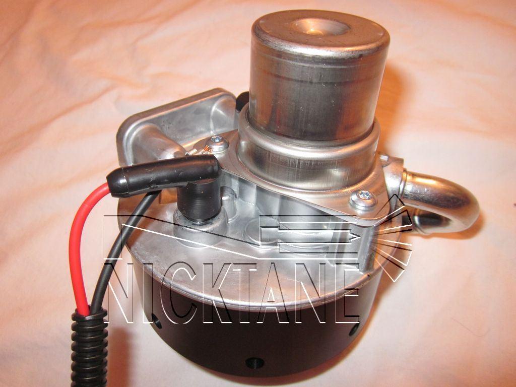 Billet Aluminum Filter Adapter Nicktane Diesel 02 Duramax Fuel Housing Rebuild Kit