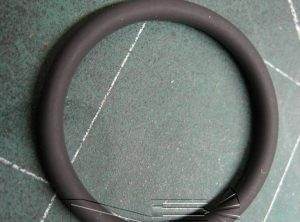 Viton O-Ring – CAT 1R-0750