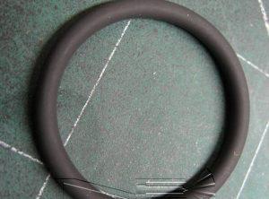 Viton O-Ring – 1 Micron