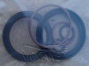 OEM Filter Head Viton Replacement O-Rings